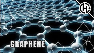 WHATEVER HAPPENED TO GRAPHENE? (UPDATE)
