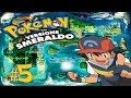 Pokemon Smeraldo Co-op ITA - Medaglia Dinamo & MT 04 #5