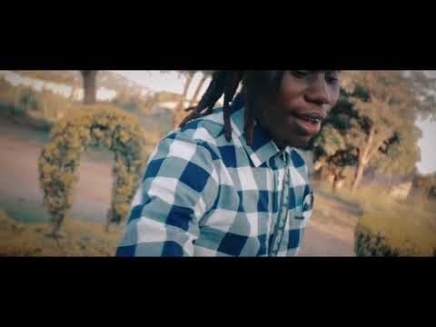 Kiddy Onthe Beat Sthandwa Sam Official Music Video from YouTube · Duration:  3 minutes 52 seconds