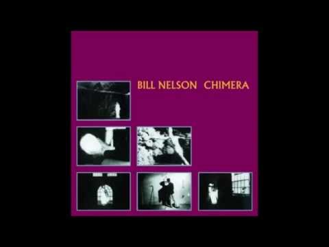 Bill Nelson Another Day Another Ray Of Hope cover