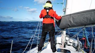 land-after-2-000-miles-at-sea-day-15-north-atlantic-crossing-sailing-uma-step-192-15