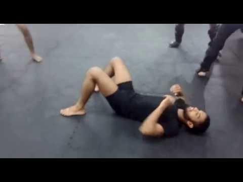 "Lions MMA in Tolichowki - Aravind Nagar Colony, Hyderabad - ""360° view """
