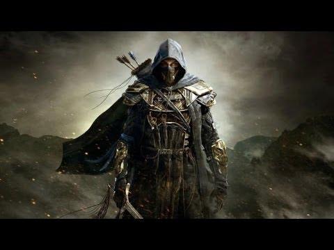 The Elder Scrolls Online: Festungsbelagerung