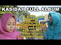 Download Mp3 Qasidah Full Album Rar