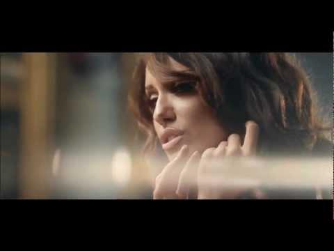 Lilit Hovhannisyan - Im Srtin Asa