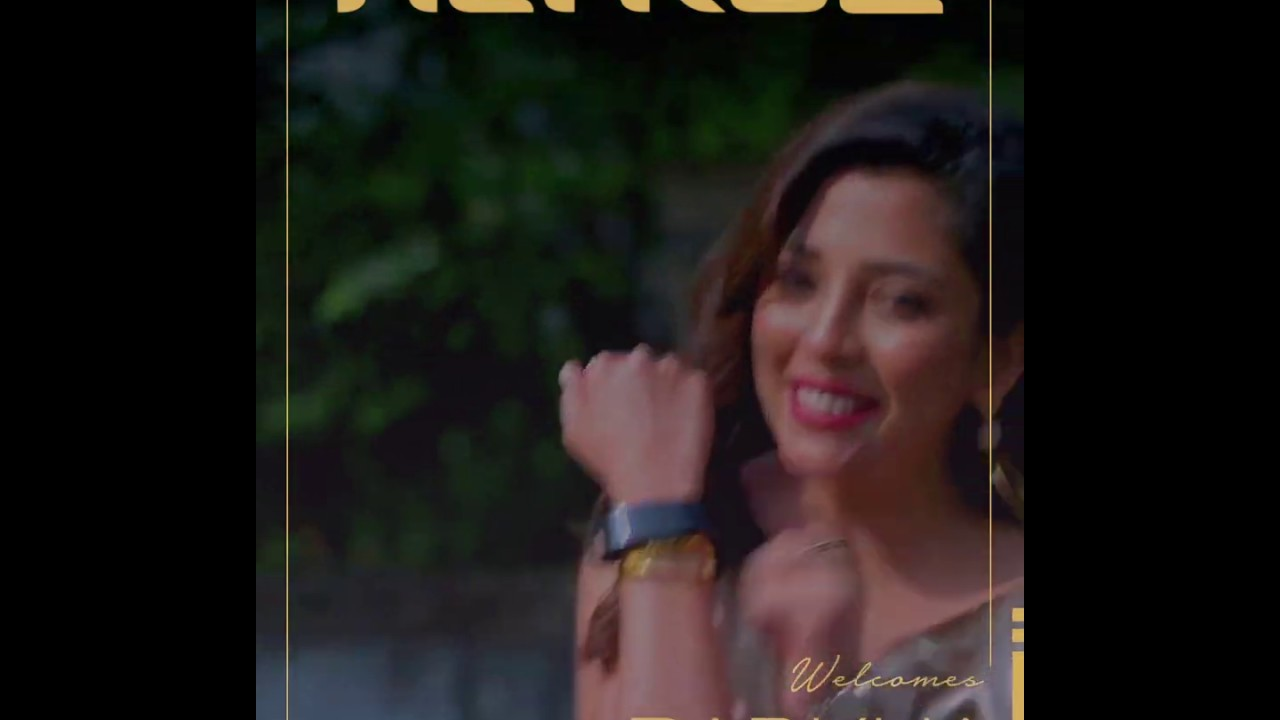 ALTROZ l The Golden Pages With Barkha Singh