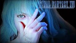 FINAL FANTASY XVI - Official Trailer (Special Reveal)