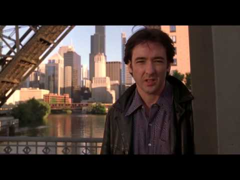 High Fidelity Official Trailer