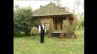Petrica Mitu Stoian - Uite cum trecura anii