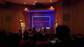 2012犹他大学元宵晚会 1