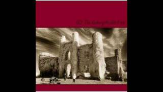 "Der Hammer!!! U2 - ""A Sort of Homecoming"" AUS DEM ""The Unforgettable Fire"" (2009 Remaster) Album"