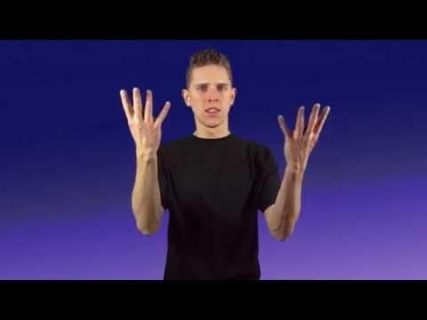 Знакомства - Глухих  - бесплатный сайт
