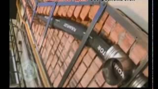 FuranFlex-Дымоходы от компании Стройремвод Групп(Дымоходы XX1 века! FuranFlex-Дымоходы от компании Стройремвод Групп Технология FuranFlex была изобретена в 1999 году...., 2012-07-31T11:53:01.000Z)