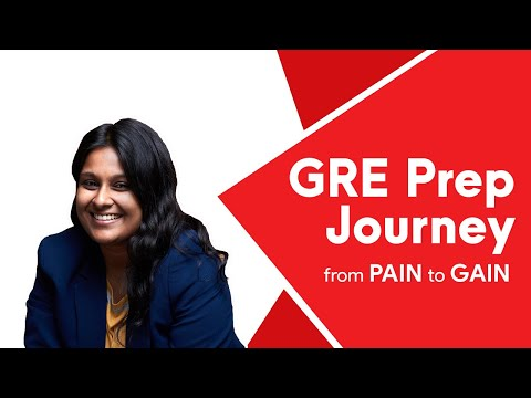 gre-preparation-journey- -from-pain-to-15-point-gain- -study-motivation-ft.-deepali-bansal