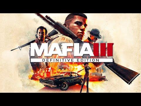 Mafia 3 Definitive Edition: машина ВИТО, бесплатные DLC, графика (Какой стала Mafia 3: Remastered?)