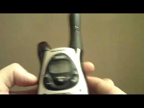 motorola t5022 youtube rh youtube com motorola t5920 manual motorola t503 manual