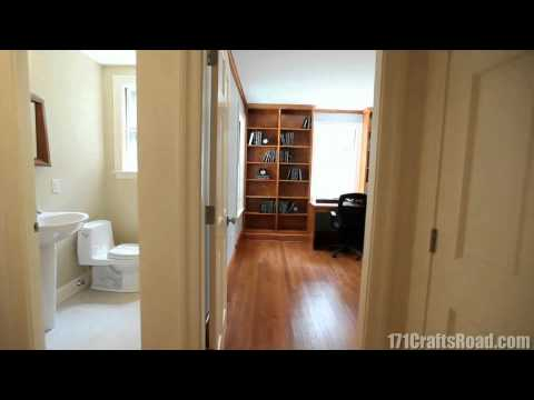 Video of 171 Crafts | Brookline, Massachusetts real estate & homes