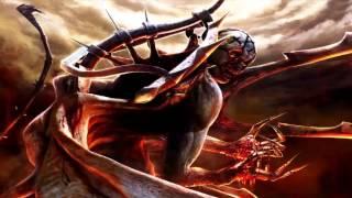 Nocturnal Rites - Faceless God (Lyrics Ing-Esp) HD