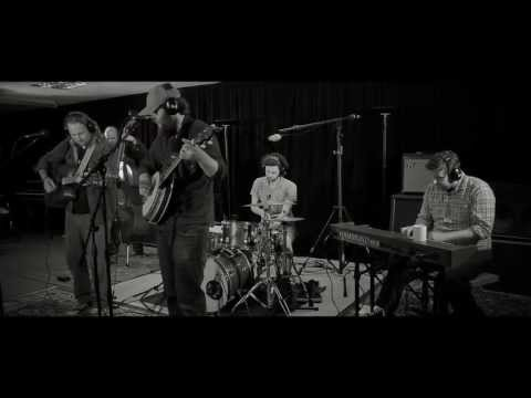 Skinny Mammoth Sessions- Wild Oats- Trick Of The Light