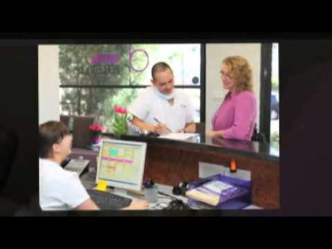 Best Dentist Joondalup WA | Dental Reflections | Call 9300 1337