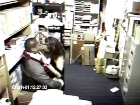 Camara oculta doovi for Camara oculta en la oficina