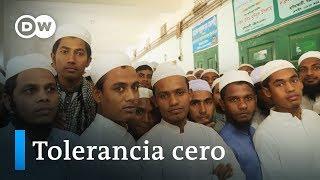 Bangladés - La hora de los islamistas | DW Documental