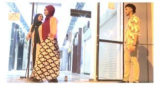 Caashaqii Sumoobay Part 1 Somali Film 2018