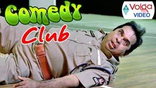 Jabardasth Comedy Club (జబర్దస్త్ కామెడీ క్లబ్ ) Epi 893 || Back 2 Back Non Stop Comedy Scenes