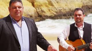 Django Wagner - De Boel De Boel (Django Wagner In Portugal)