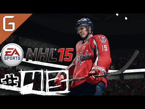 NHL 15 [Deutsch/PS4/HD+] #43 Boston Bruins