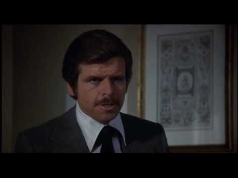 William Devane in