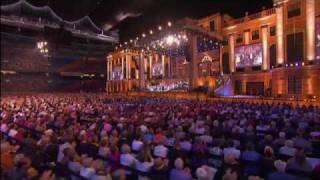 Andre Rieu Live in Amsterdam Trailer