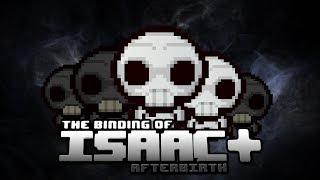 MOJA MAŁA ARMIA | The Binding of Isaac: Afterbirth+ #39