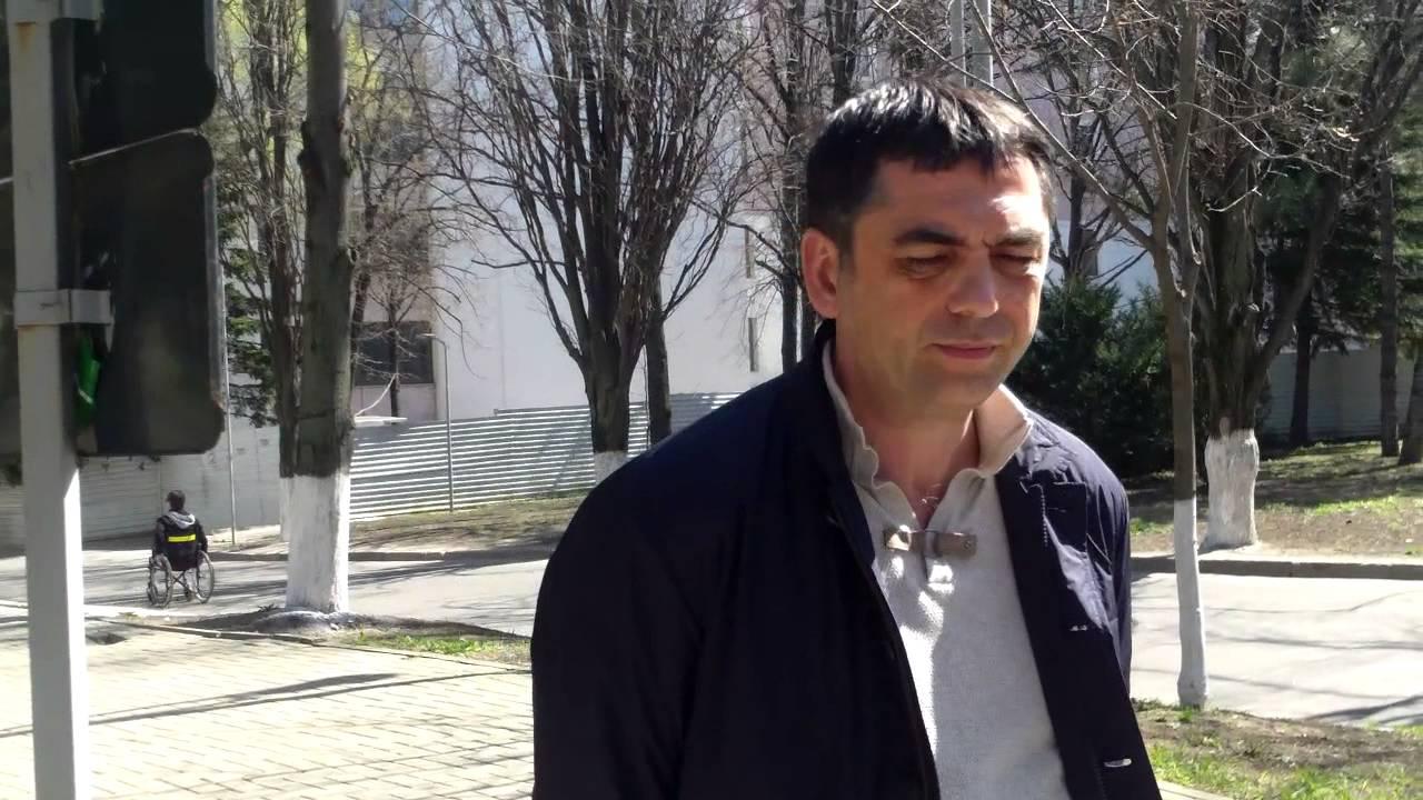 Un deputat anunță că refuză prima de paști de 1500 MDL