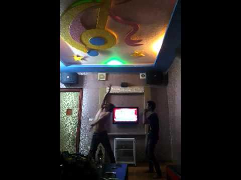 Boy FOXCONN bac giang dance bai Nonstop - 50 phút đập đá phá ke - DJ.traikinhbac Remix