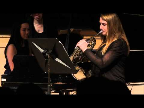 9 Best Student French Horns 2018 from YouTube · Duration:  4 minutes 20 seconds