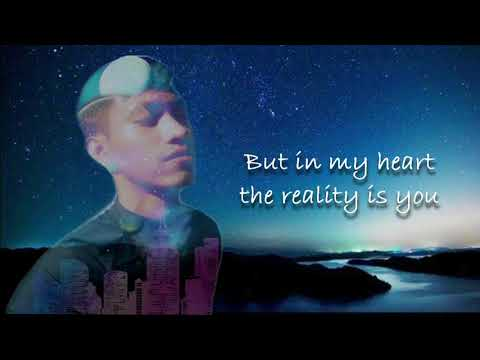 Your Love - Alamid | Christian John Gacutan (cover)