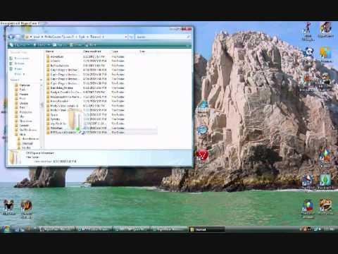 rct3 custom scenery downloads