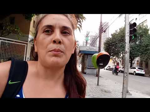 COMO É A MINHA ROTINA(#ROTINA DA DIARISTA)