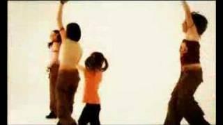 M-Kids - Indianendans