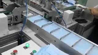 덴탈 마스크 기계 DT-60-03 DT-60-04