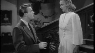 Topper Returns (1941) - Trailer
