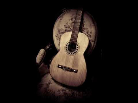 Kenangan Taman Cinta - Jay Jay (Acoustic Cover)