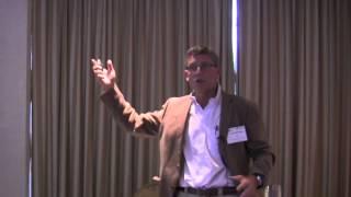 beyond valuation jean marc eber lexifi keynote dslfin 2013