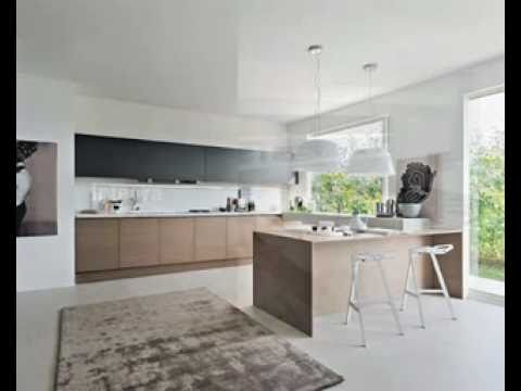 Pedini Cucine Kitchens   YouTube