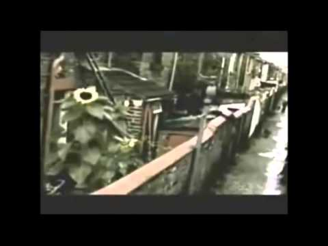 Beatles - Free As A Bird (Audio High Quality)