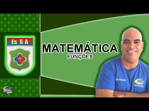 ALUNA MONALISA Curso Preparatório Norelei Frutuoso São Bernardo do Campo from YouTube · Duration:  1 minutes 24 seconds