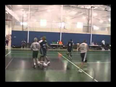 Delaware Senior Olympics Game 3 Demo.flv