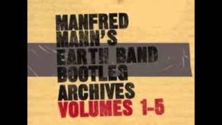 """Fritz The Blank (Live)"" from yhe ""Bottleg Archives Volume 1-5""."