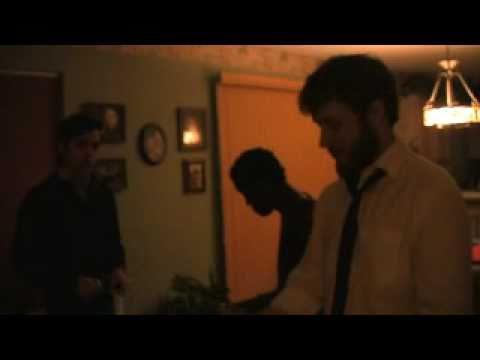 The Night Job - Trailer